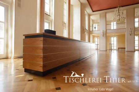 centraltheater-tischlerei-thier-leipzig.jpg